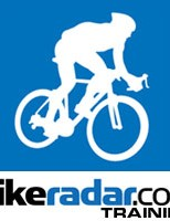 BikeRadar Training is free and easy to join
