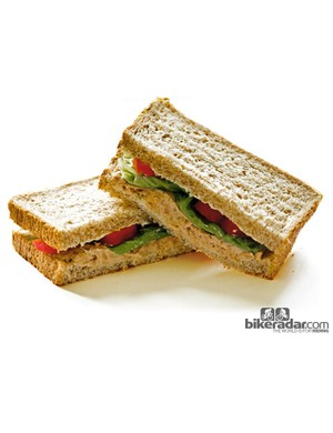 Wholemeal bread – friend or foe?