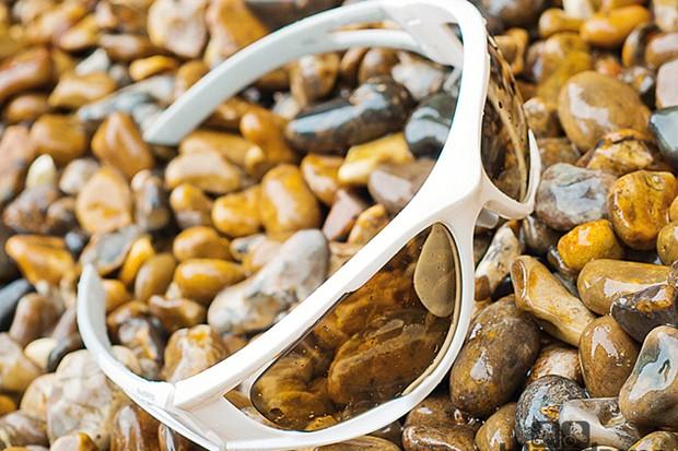 Shimano S50X eyewear
