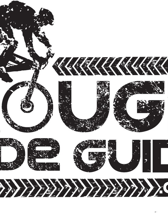 Rough Ride Guide are behind the Chilterns Challenge, returning for its second year