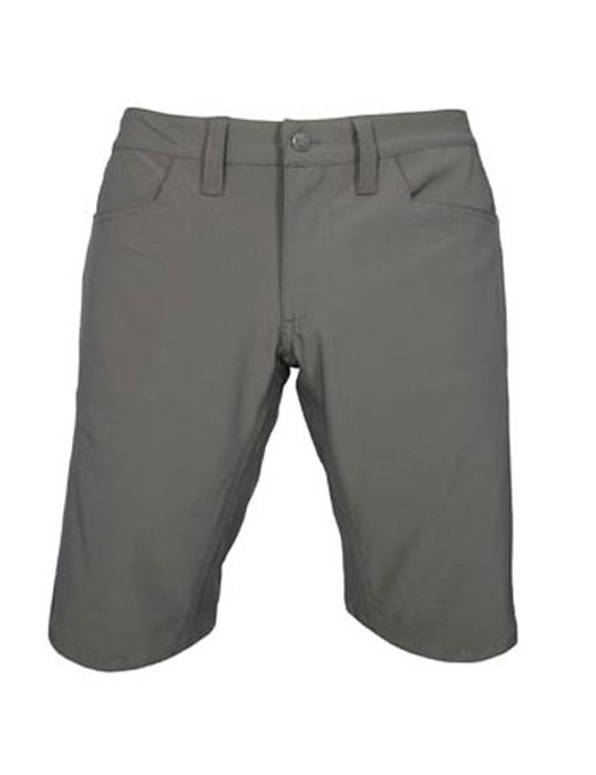 Swrve men's shorts