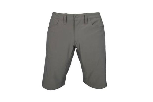 Swrve men's shorts