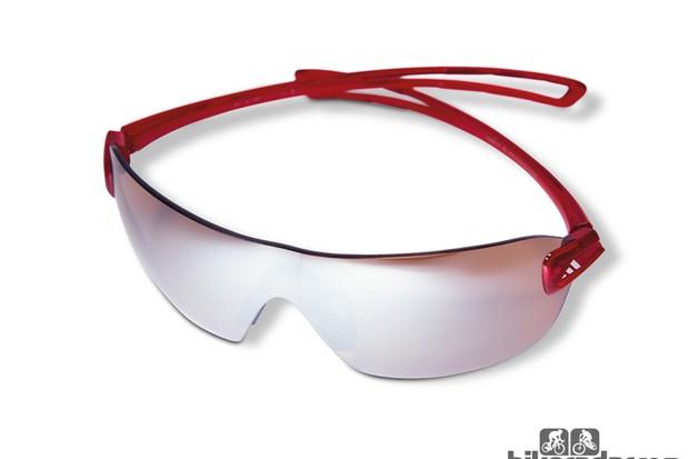 Adidas Duramo sunglasses