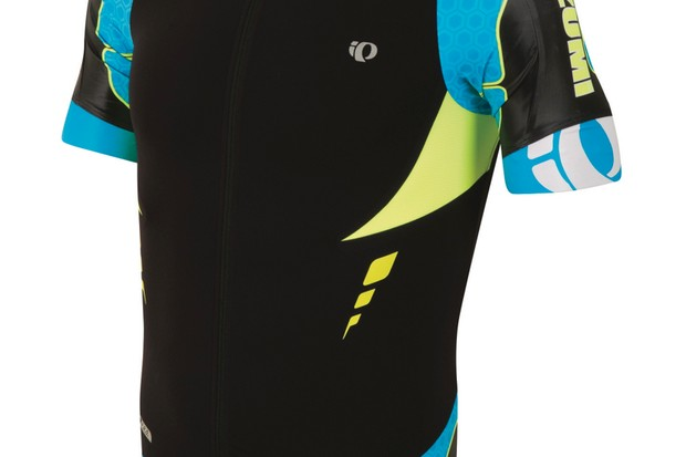 The $200 P.R.O. Leader Jersey
