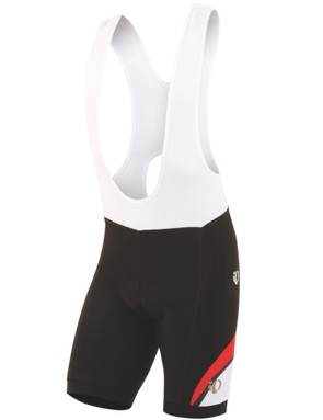 The $175 P.R.O. In-R-Cool Bib Shorts