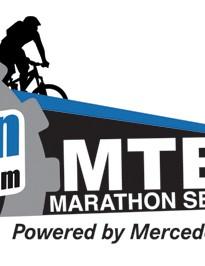 CRC MTB Marathon