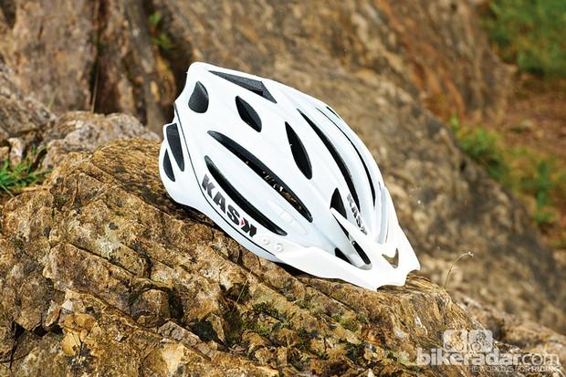Kask K50 helmet