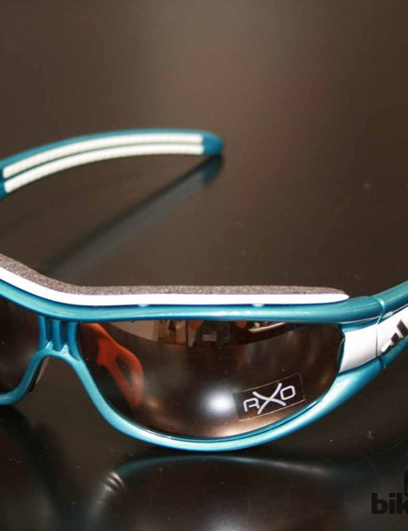 The Adidas Evil Eye's now have several new colour ways and polarized lens versions