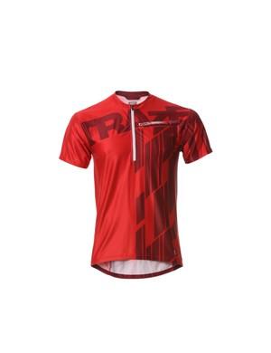 Ion Traze Helio short sleeve jersey