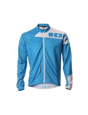 Ion Traze Helio long sleeve jersey
