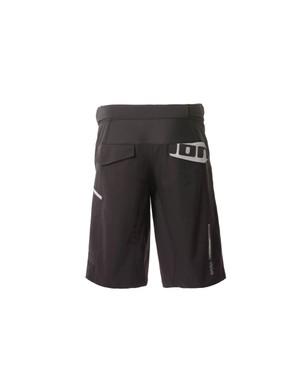 Ion Traze Vertex bike shorts