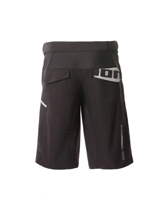 Ion Traze Vertex bike shorts