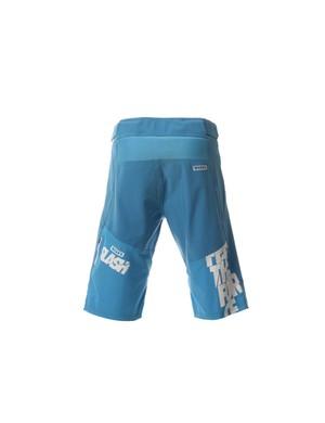 Ion Slash Sabotage shorts