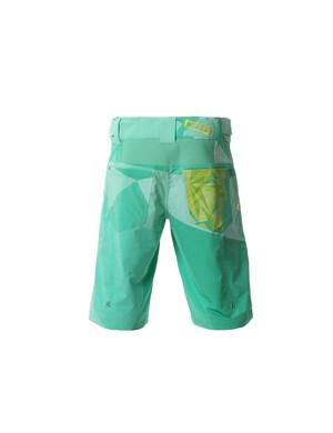 Ion Scrub Avid shorts