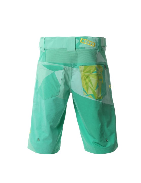 Ion Scrub Avid shorts