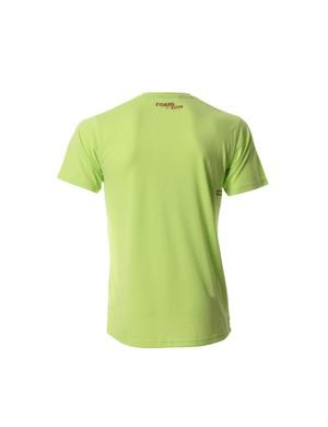 Ion Roam Static short sleeve jersey