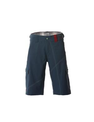 Ion Roam Transit shorts