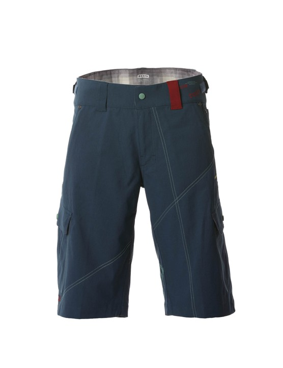 Ion Roam Transit shorts