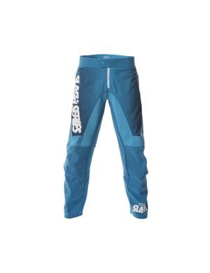 Ion Slash Sabotage long pants