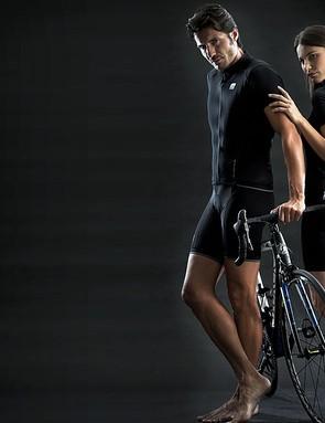 Storck Cycling Gear