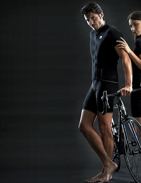 Storck Cycling Gear