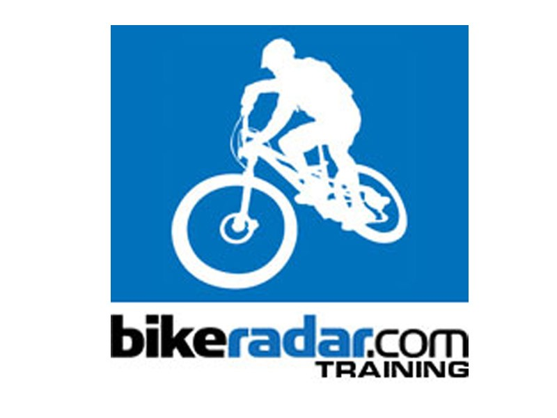 BikeRadar Training membership is growing by the day - get involved