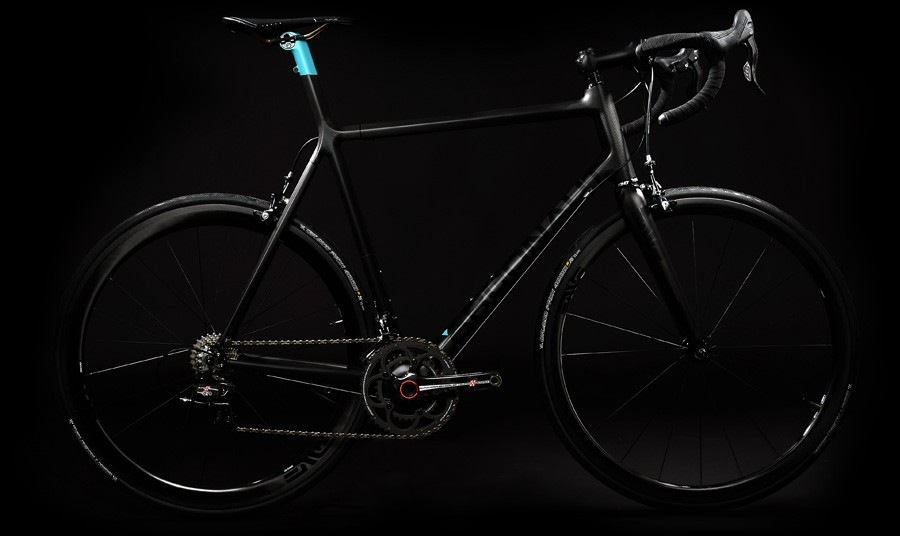 Argonaut began in steel. These days, black gold is the focus