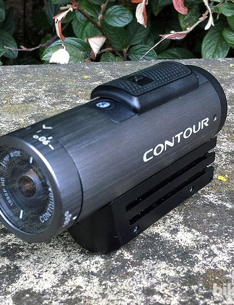 The Contour+2 has all the features of its predecessor - plus a few more - at a vastly reduced price