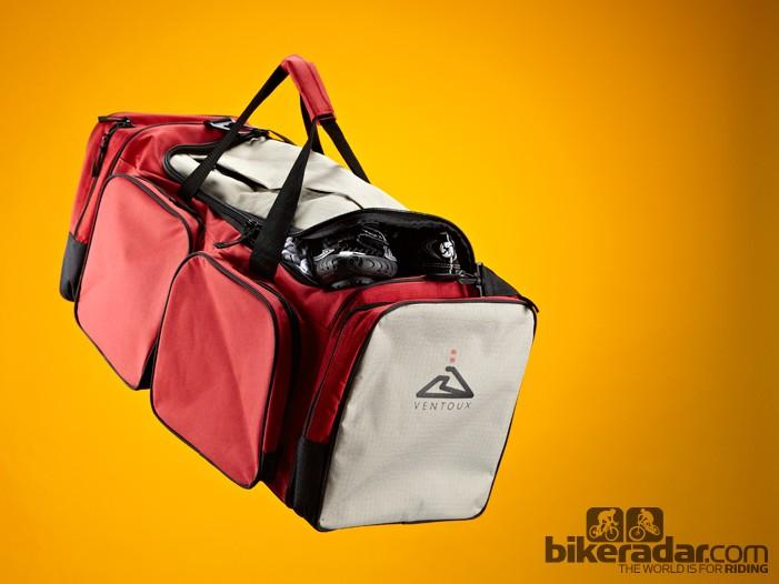 Ventoux Event Bag