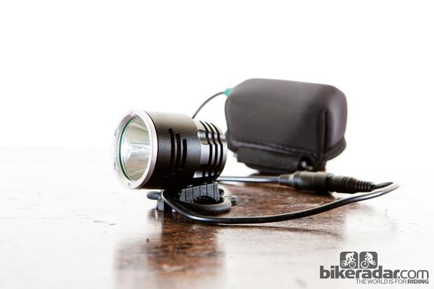 One23 EX Bright 1000