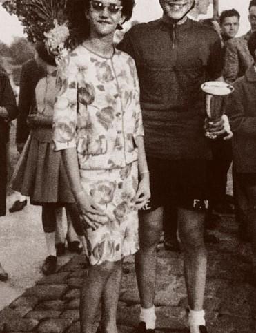 Merckx won 525 races
