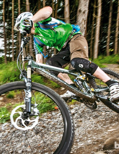 Less time fettling means more time riding, but is it all good news?