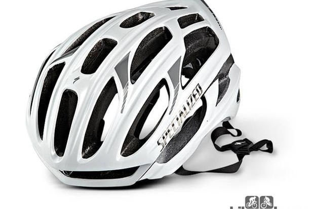 The report by researchers at UNSW will only add fuel to the compulsory helmet fire