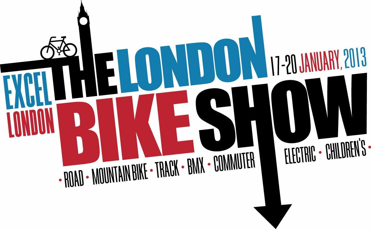 The IG Nocturne will add huge interest to next year's London Bike Show
