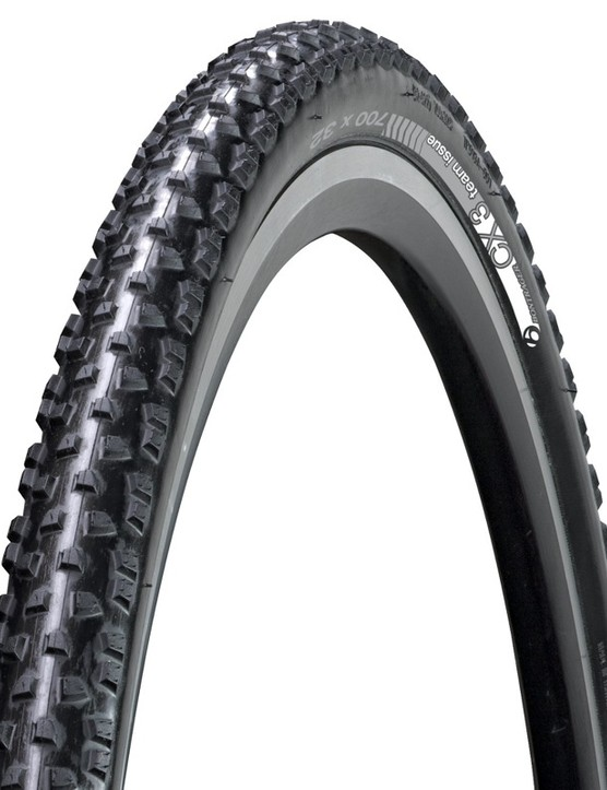 The CX3 is a 312g tire with a 120tpi casing in a 32c width