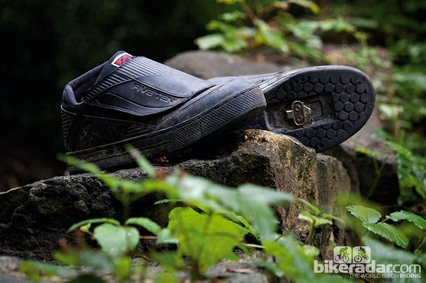 FiveTen Raven shoes