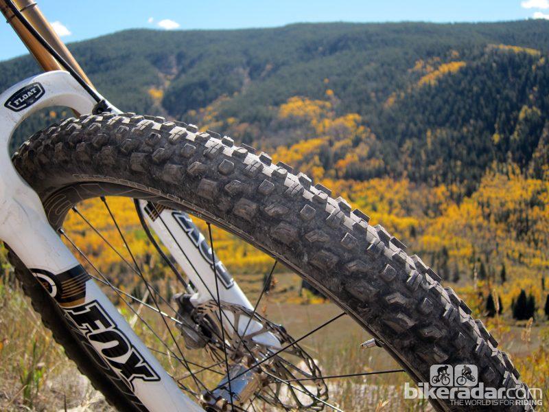 "Specialized Ground Control 29/"" x 2.1/""  mountain bike tire Tubeless Ready"