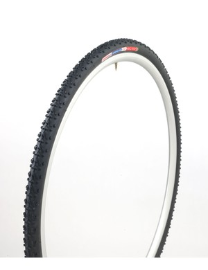 The Challenge Grifo Pro is a clincher