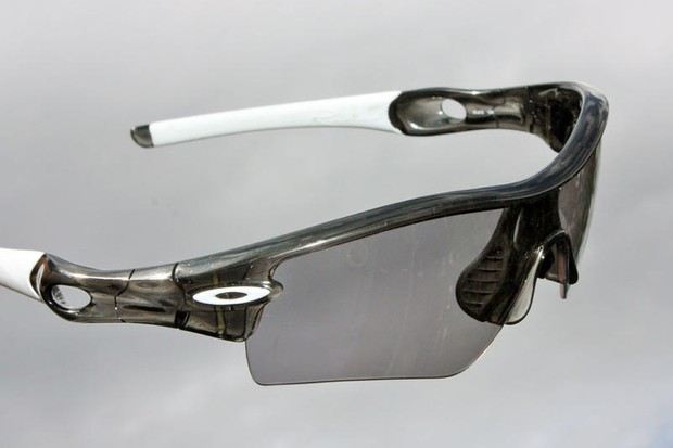 Oakley have become the latest sponsor to drop Lance Armstrong
