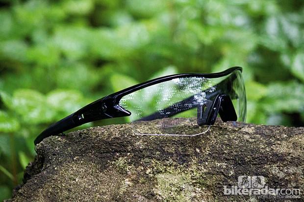 Scott Leap glasses