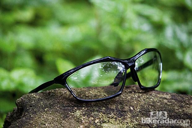 Endura Shumba glasses