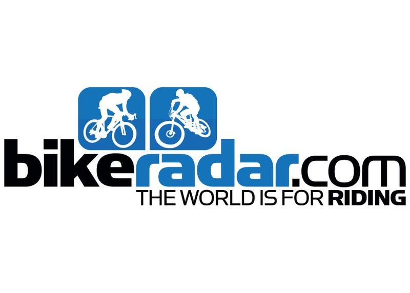 Work for BikeRadar.com