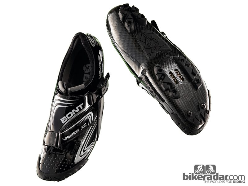 Bont A-3 Buckle /& Strap Bicycle Cleats Size 39 /& 40