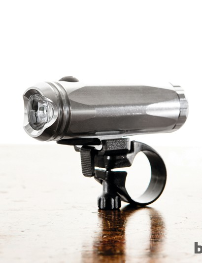Lezyne Super Drive XL front light