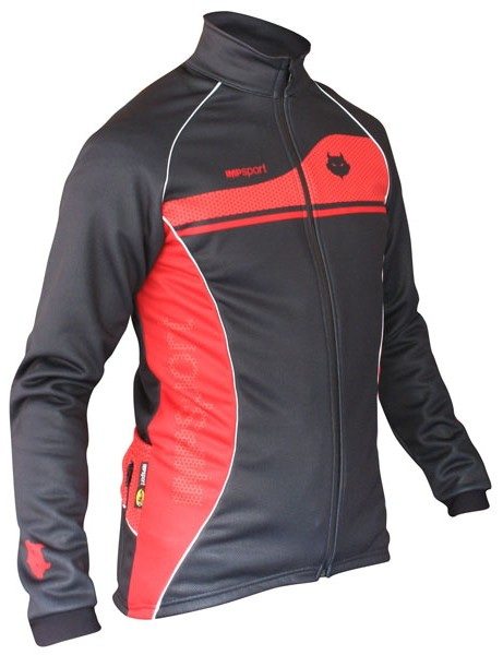 Impsport Hex jacket