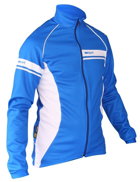 Impsport Podium jacket