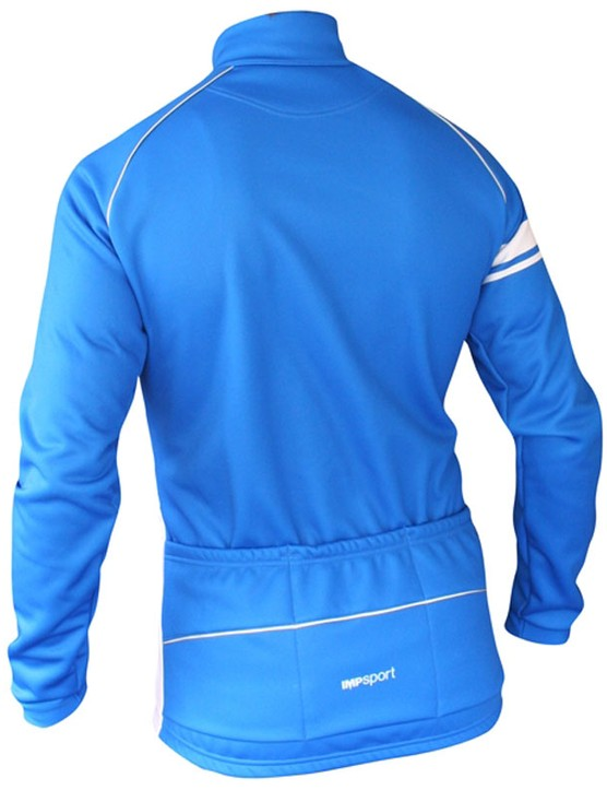 Impsport Podium jacket