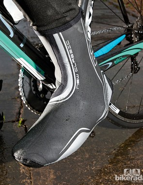 PRO New Classic overshoes