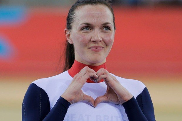 Victoria Pendleton called for mutual respect among all road users in the wake of recent traffic incidents that left Brad Wiggins and Shane Sutton in hospital