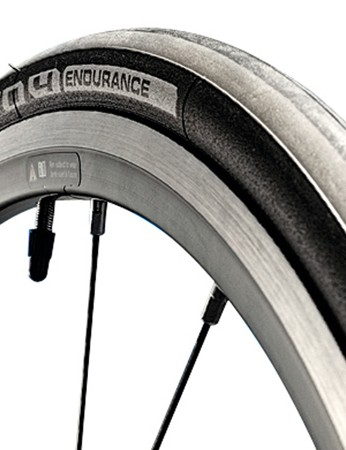 The Pro 4 Endurance builds on the well loved Krylion